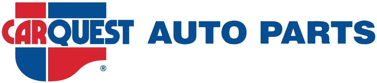 Best auto trade option advisory services